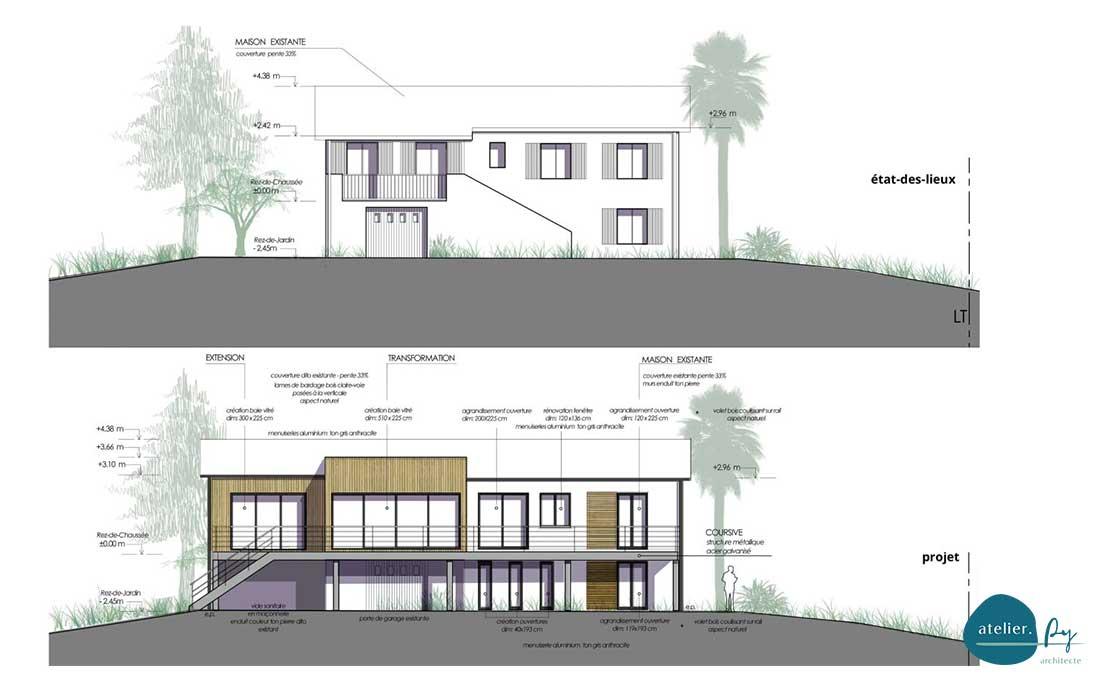 extension-maison-architecte-vendee