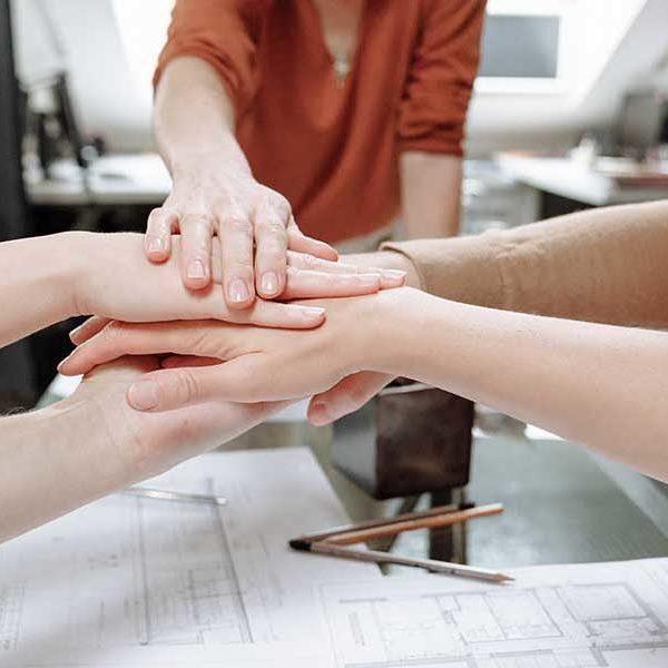 equipe-architecte-vendee
