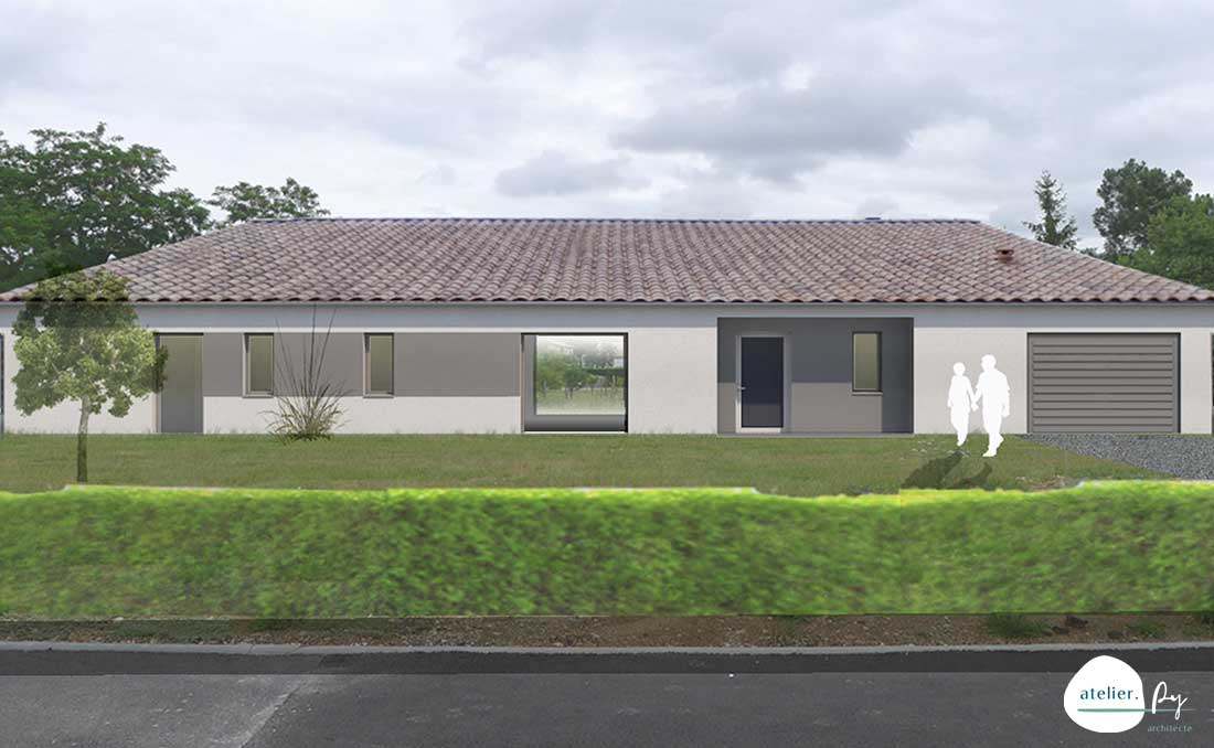 construction-maison-architecte