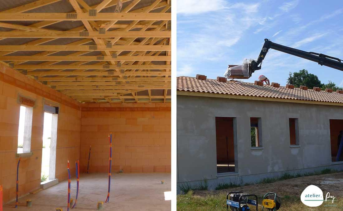 travaux-architecte-construction