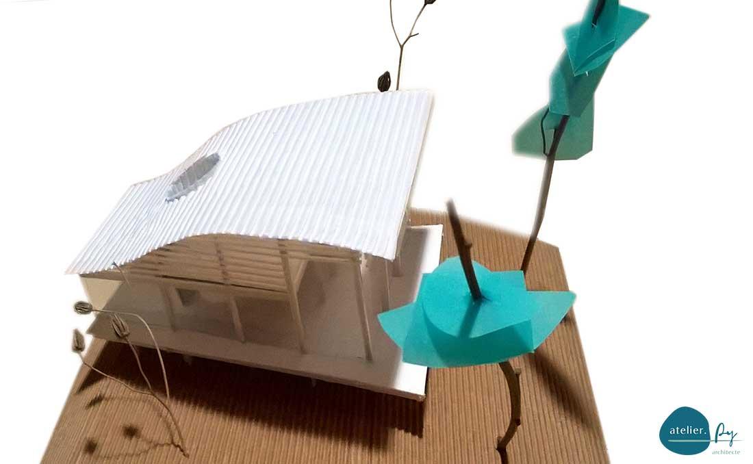 maquette-cabane-architecte