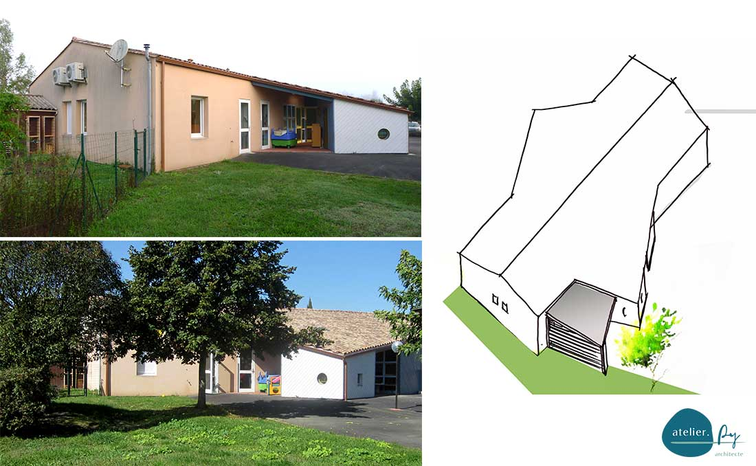 extension-creche-collectivité-architecte