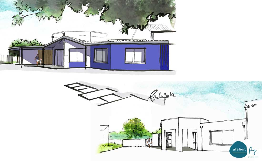project-extension-garderie-vendee-22