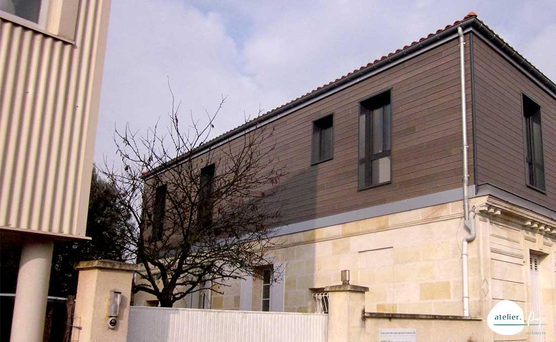 extention-maison-bordeaux