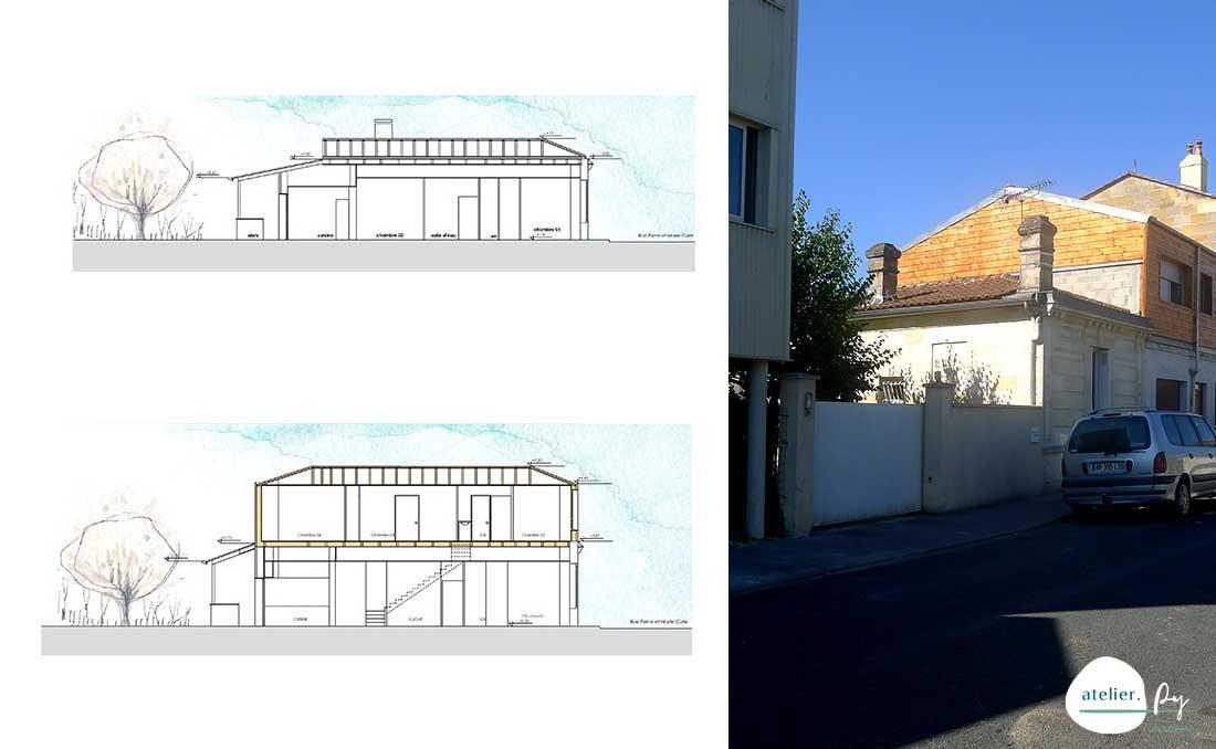 extension-maison-plan-architecte