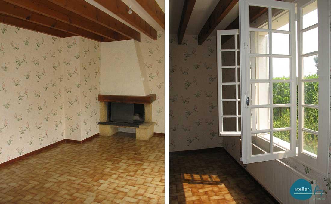 renovation-maison-vendee-architecte