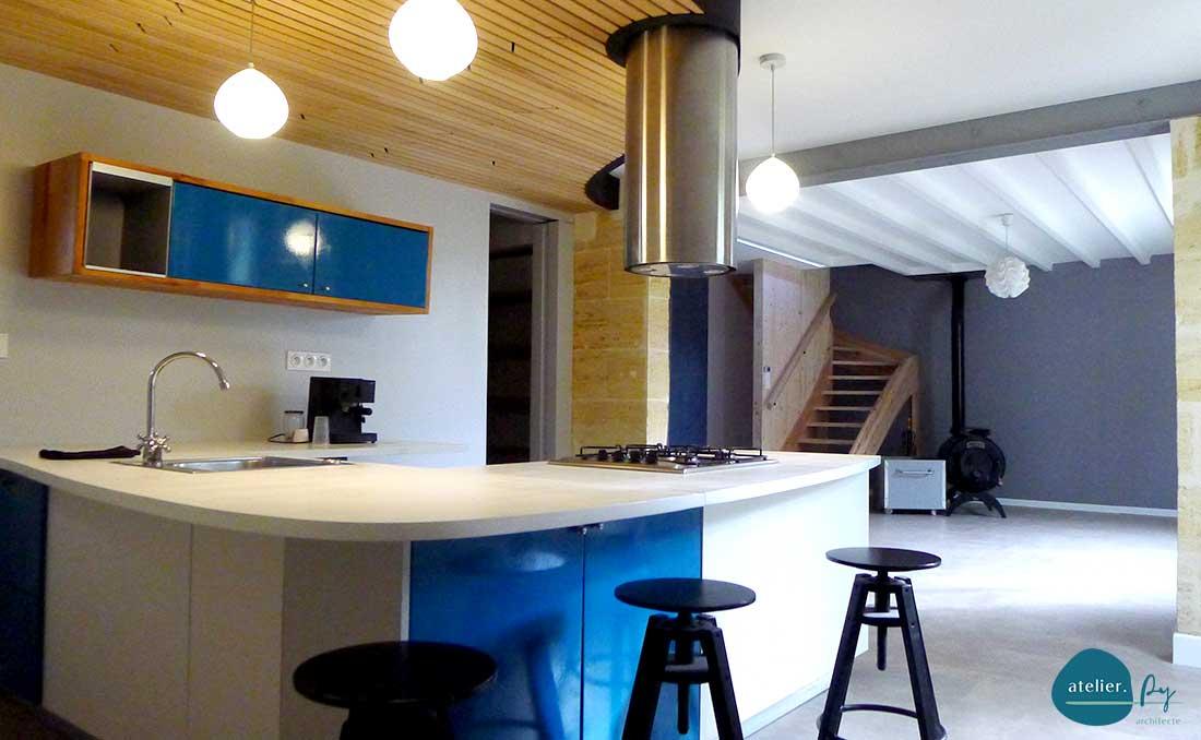 renovation-vendée-maison