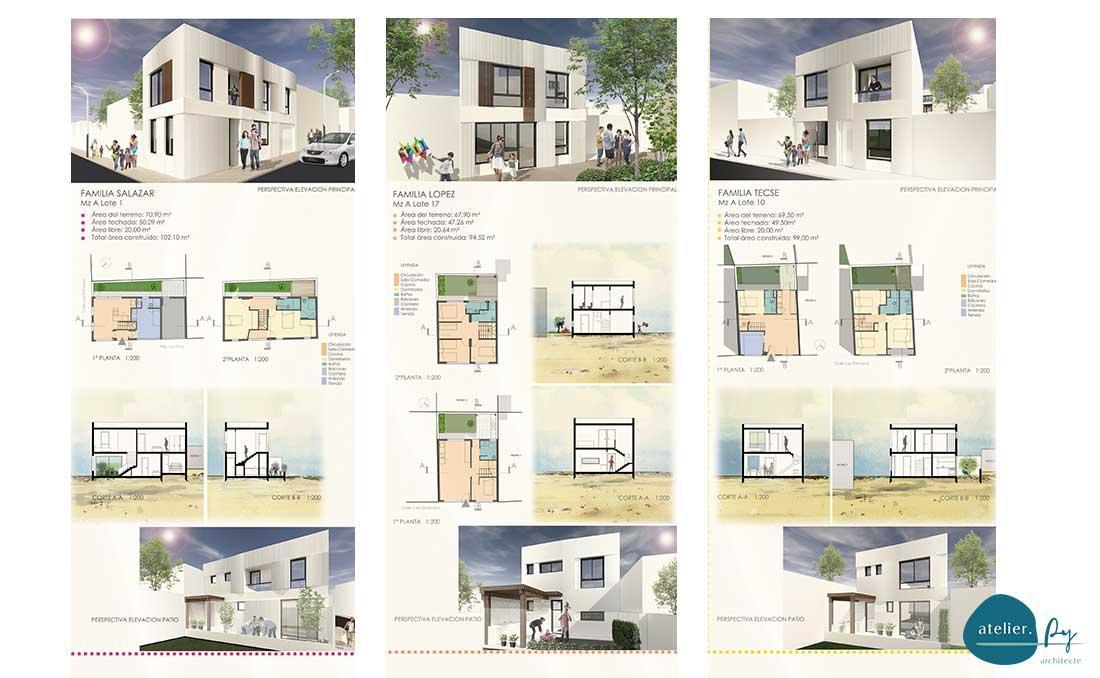 concours-lima-architecte