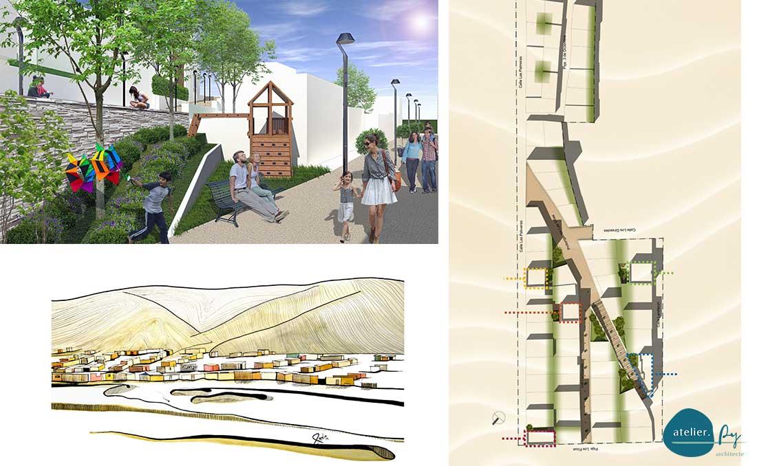 proposition-lima-architecte-atelierpy