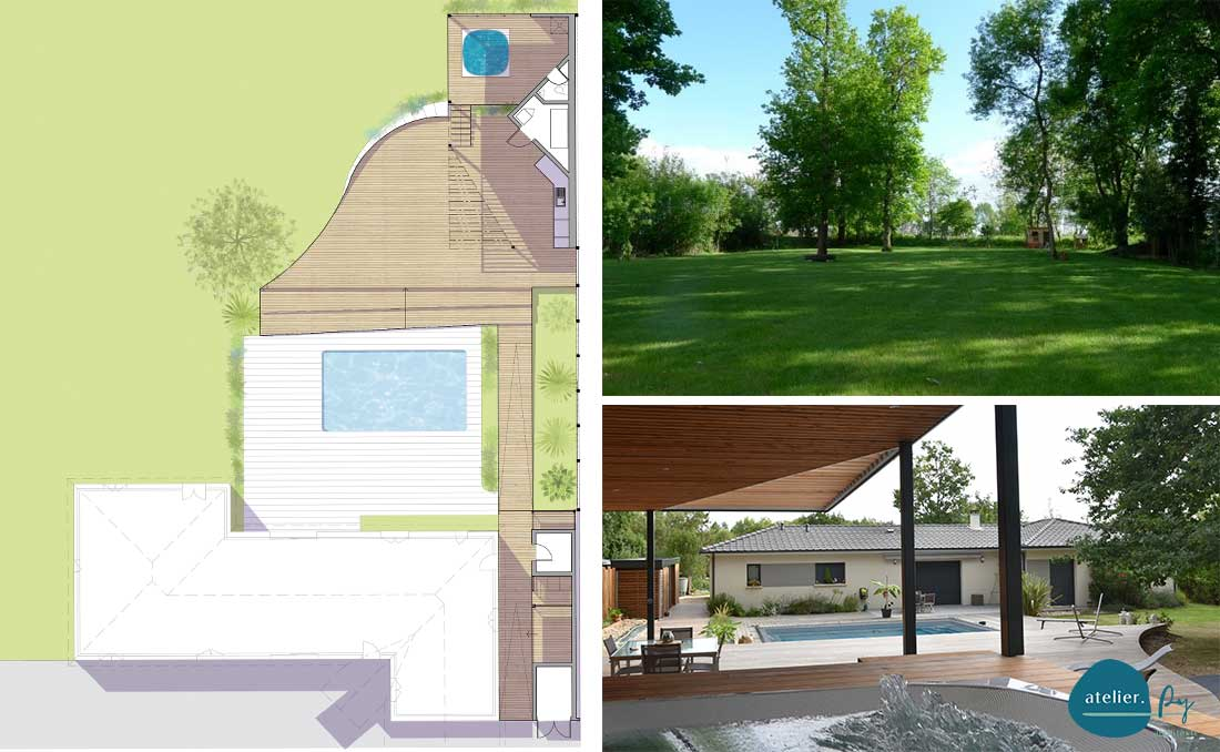 plan-architecte-pool-house