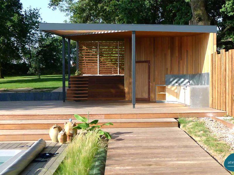 pool-house-construction-architecte-vendée